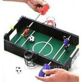 Алко игра пьяный Футбол