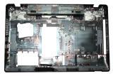 Нижняя часть корпуса Lenovo Z580 3ALZ3BALV00 Корпус Поддон Новый Оригинал