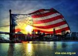 Еміграція в США