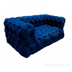 Мягкая мебель. Диваны. Кресла.