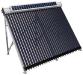 Ваккумный солнечный коллектор СВК-Twin Power (круглогодичный)