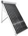 Вакуумный солнечный коллектор СВК-А (круглогодичный)