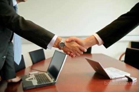 Помогу продать ваш товар или услуги