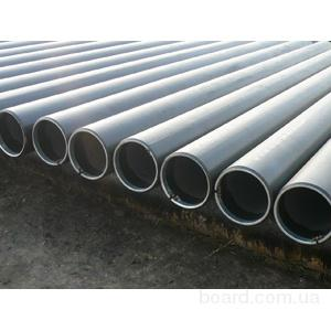 продам-API 5L Gr.B Труба Бесшовная, Скошенные Концы, DN 500 mm, 12M