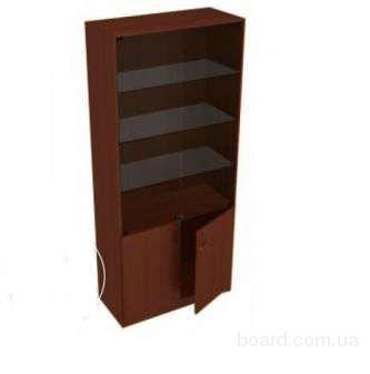 Шкаф-витрина для магазина,офиса. Изготавливаем быстро,качественно,недорого.