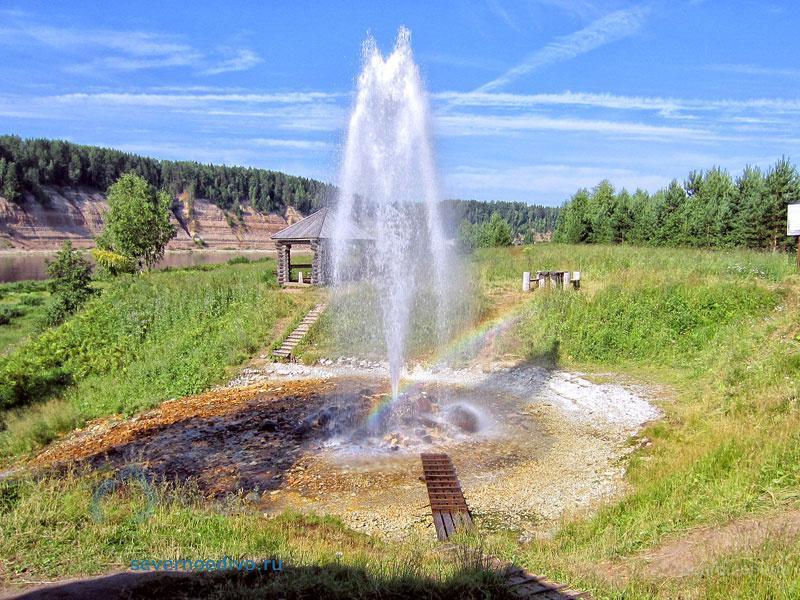 Бурение скважин на воду   быстро