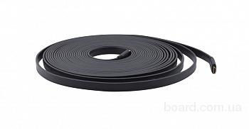Плоский кабель HDMI