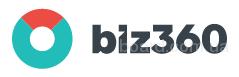 Все о малом бизнесе в интернет-журнале Biz360