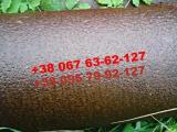 Трубы стальные б/у ∅ 203 мм