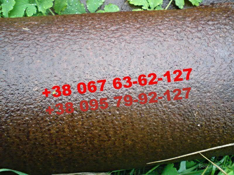 Трубы стальные б/у ∅ ∅ 219  мм