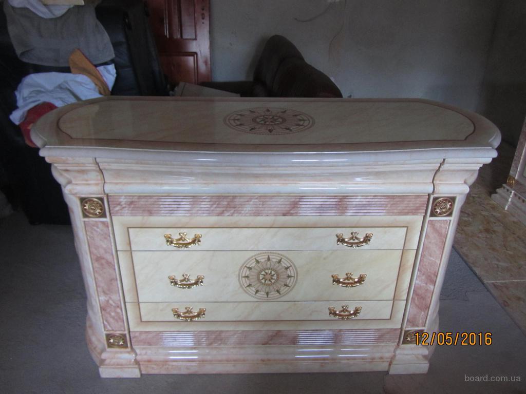 мебель італія