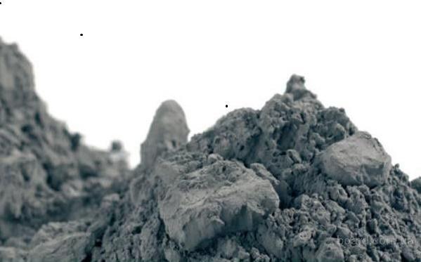 порошки никеля,олова,меди,вольфрама,молибдена,свинца,алюминия