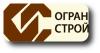 Изготовление столешниц из камня на заказ в Москве