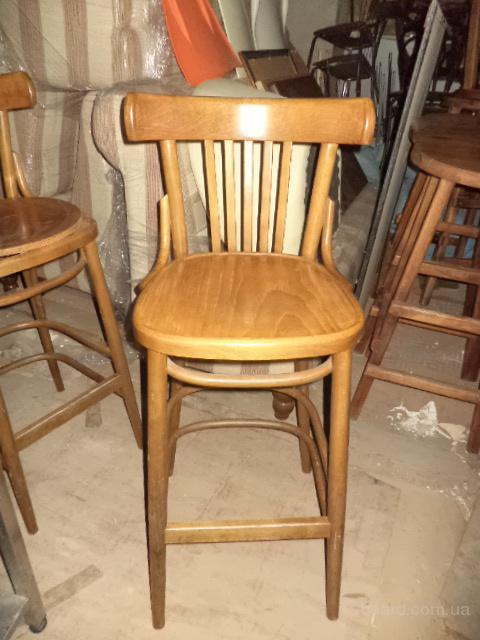 Столы, стулья, кресла, диваны (Б/У) для бара, кафе.