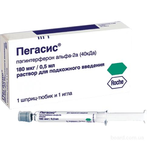 лекарства от рака молочной железы народными