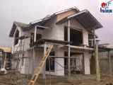 Строим дома, коттеджи