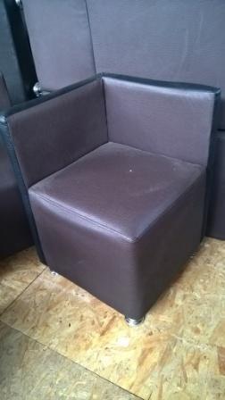 Мягкая мебель для кафе баров ресторанов кофеен офисов б/у.