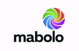 Mabolo — маркетинговое агентство полного цикла