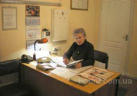 Диспетчер на телефон(Женщина от 40 лет)