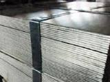 Лист нержавеющий AISI 201 12Х15Г9НД 0,8мм 0,8х1000х2000мм 0,8*1000*2000мм матовый зеркальный шлифованный