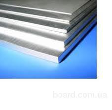 Лист нержавеющий технический AISI 430 12Х17 4мм 4х1000х2000мм 4*1000*2000мм горячекатаный