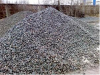 Сипучі матеріали Луцьк: щебінь, пісок, відсів, родючий грунт з Доставкою а/м ЗіЛ самоскид