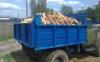 Продам  колоті   дрова твердих порiд (для твердопаливних котлів, камінів, бань, саун), Торфобрикет.  Доставка самоскидом ЗіЛ.