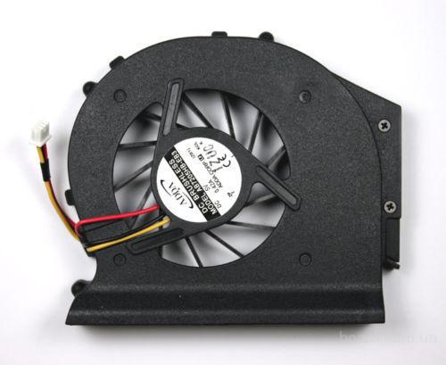 Вентилятор Acer TravelMate 4220 4222 467