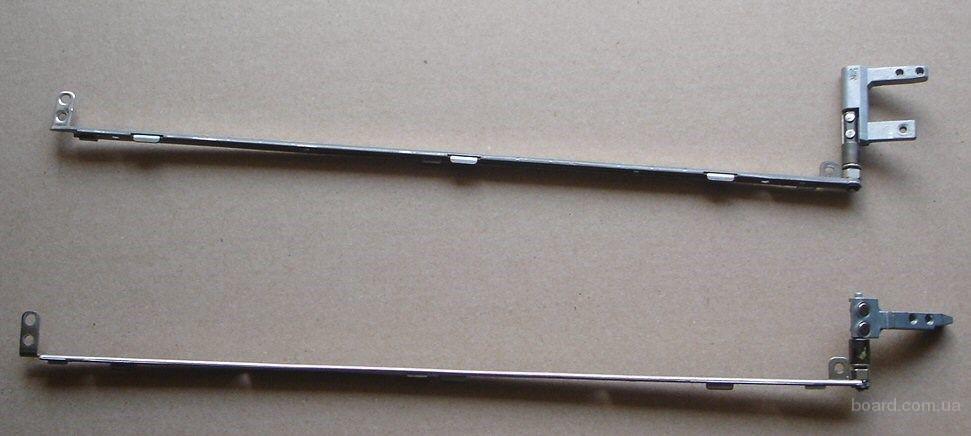Петли Dell Latitude TM6-XGA-L TM6-XGA-R