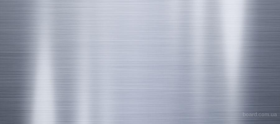Алюминиевый лист гладкий 0,55мм 0,55х1000х2000мм АД0 1050 АН24