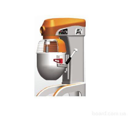 Продам миксер планетарный Inoxtech (20 л)