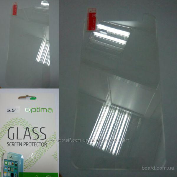 Защитное стекло на модельный ряд Lenovo Samsung LG Meizu Asus HTC Huawei      Подбор