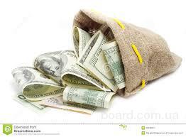 предложение кредита любому лицу, нуждающемуся в;;;