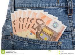 Вы нужны деньги кредитование между людьми ??