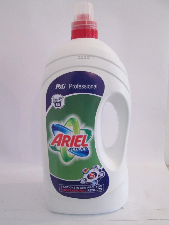 Ariel  5,650 L Universal