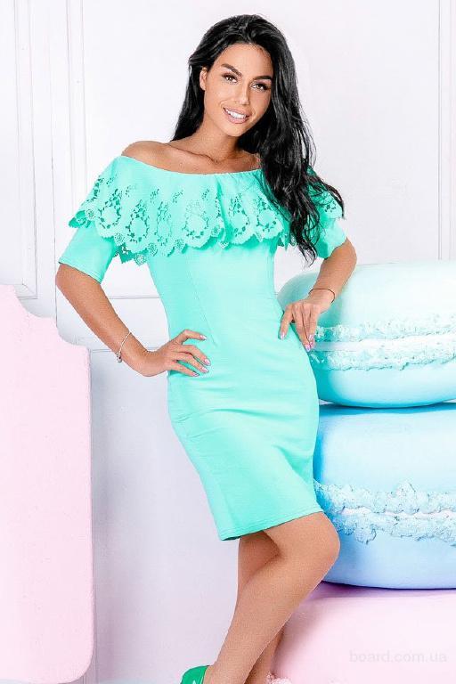 Платья - интернет магазин Moda Style