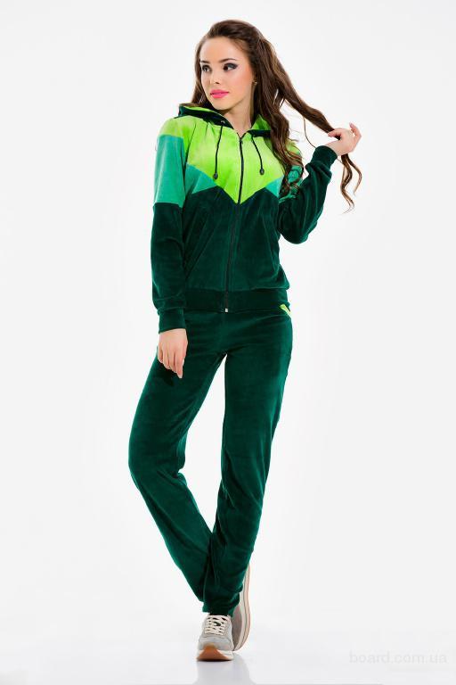 Женские модные костюмы интернет магазин