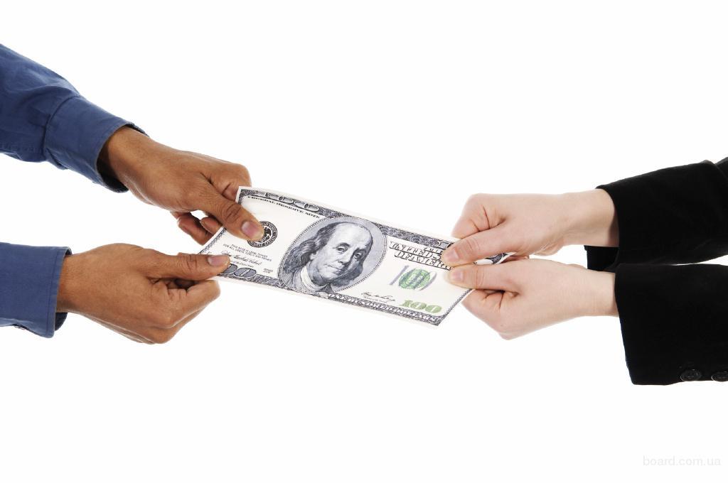 Взыскание долгов по расписке, договору- для физических и юридических лиц. ООО «Юркон»