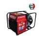 Генератор (электростанция) бензиновый GE12000HBS GS,13 кВА с дв-лем Honda