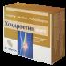 Хондроэтин форте, 30 табл. по 1000 мг