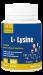 L-Лизин, 60 табл. по 500 мг. При герпесе, ОРВИ и других вирусных инфекциях