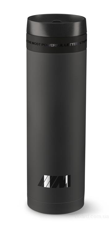 Термокружка BMW M Thermal Mug