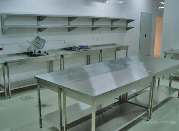 Выкупим бу кухонное оборудование (бу оборудование для общепита)