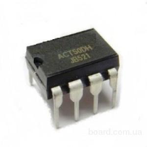 продам микросхемы CM6805AG, CM6805BG, CM6800TX, CM6903AG