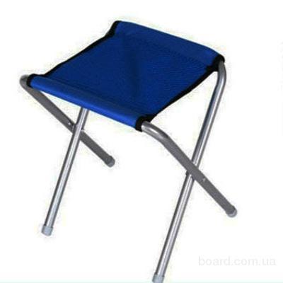 Купить стул для рыбалки Welfull