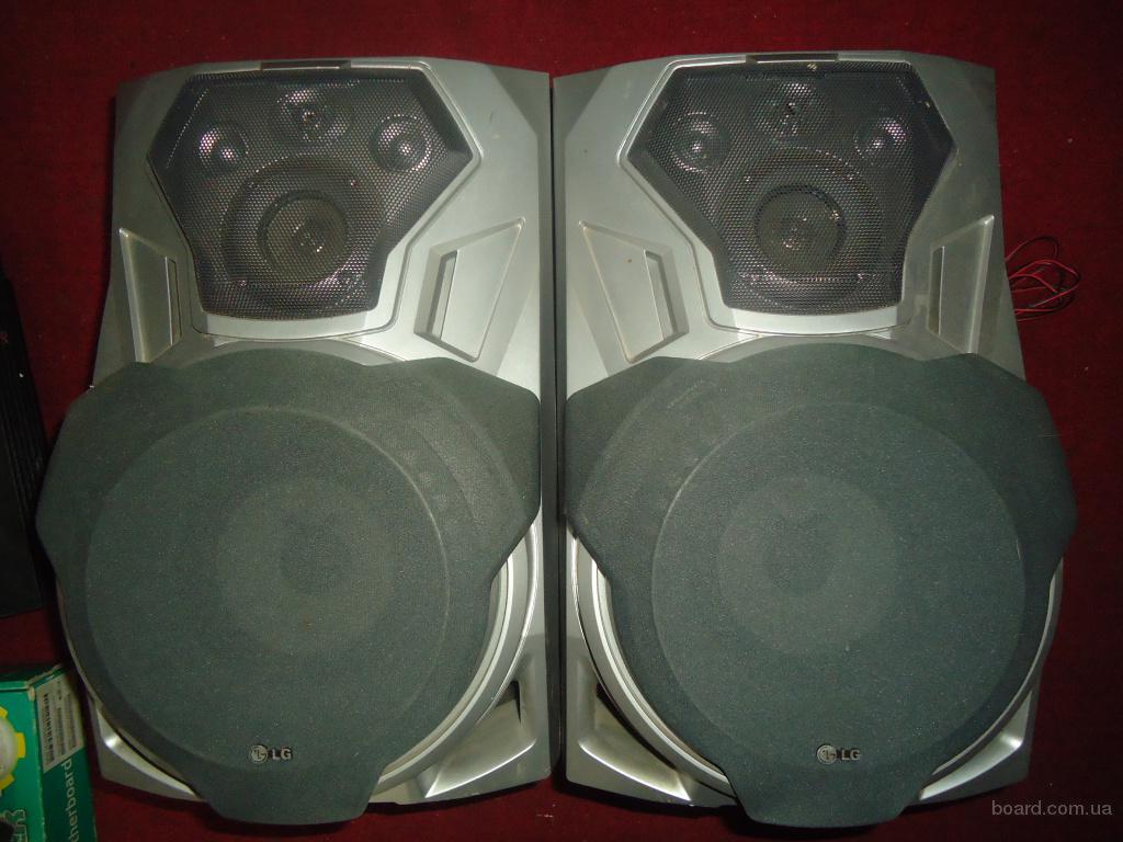 lg - 5600e