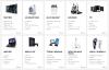 Kody rabatowe Neo24 – sposób na tanie zakupy