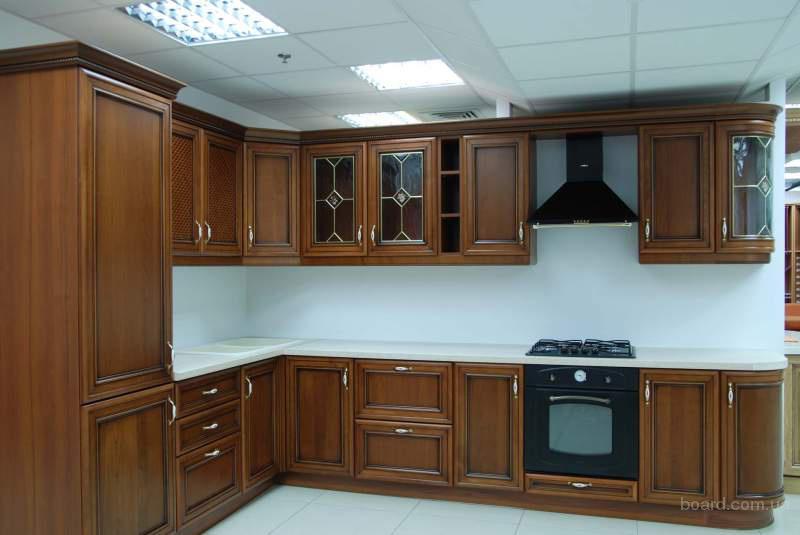 Мебель, мебель под заказ, кухни, шкафы купе, гостиные, горки мебельные, стенки, спальни, кровати, офисная мебель
