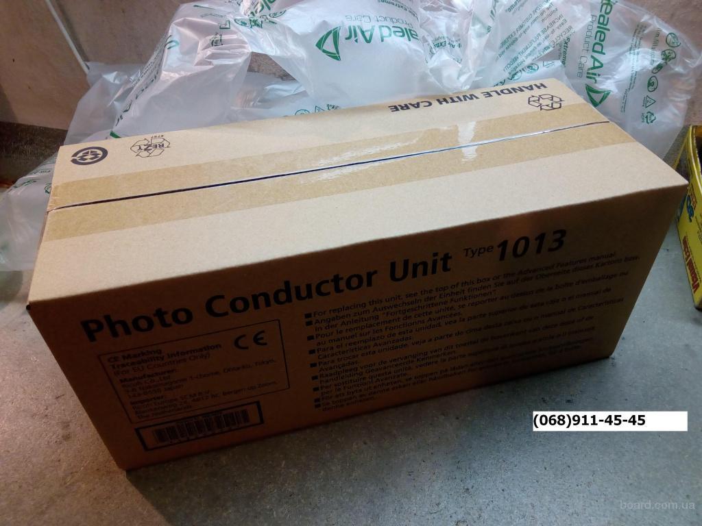 Продам блок изображения тип 1515 для копиров и МФУ Ricoh MP161/MP171/Dsm415/Aficio 1515/Aficio 1013