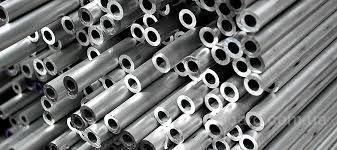 Труба стальная бесшовная толстостенная  102х 6 ст10 ГОСТ 8732